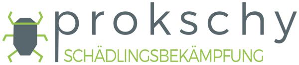 Prokschy Schädlingsbekämpfung in Straubing
